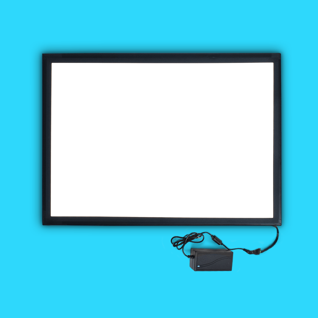 LED Viewing Panels image